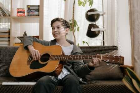 are cheap acoustic guitars worth buying